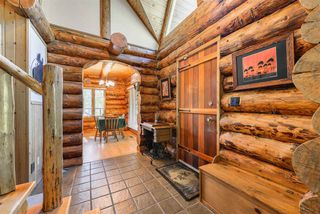 Photo 10: 6 53223 RGE RD 34: Rural Parkland County House for sale : MLS®# E4202866