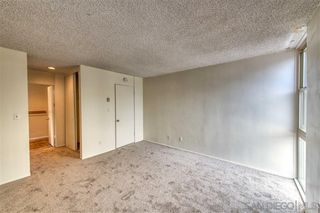 Photo 10: MISSION BEACH Condo for sale : 2 bedrooms : 2868 Bayside Walk #5 in San Diego