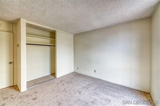 Photo 14: MISSION BEACH Condo for sale : 2 bedrooms : 2868 Bayside Walk #5 in San Diego
