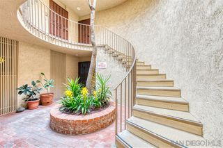 Photo 18: MISSION BEACH Condo for sale : 2 bedrooms : 2868 Bayside Walk #5 in San Diego