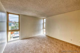 Photo 8: MISSION BEACH Condo for sale : 2 bedrooms : 2868 Bayside Walk #5 in San Diego