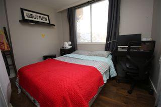 Photo 17: 508 9909 104 Street in Edmonton: Zone 12 Condo for sale : MLS®# E4205253