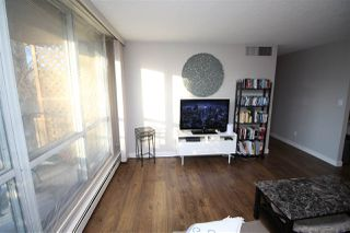 Photo 15: 508 9909 104 Street in Edmonton: Zone 12 Condo for sale : MLS®# E4205253