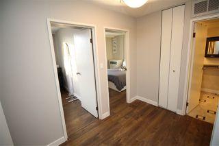 Photo 28: 508 9909 104 Street in Edmonton: Zone 12 Condo for sale : MLS®# E4205253