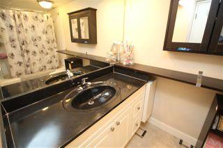 Photo 22: 508 9909 104 Street in Edmonton: Zone 12 Condo for sale : MLS®# E4205253