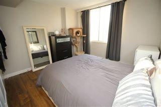 Photo 21: 508 9909 104 Street in Edmonton: Zone 12 Condo for sale : MLS®# E4205253