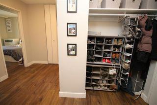 Photo 27: 508 9909 104 Street in Edmonton: Zone 12 Condo for sale : MLS®# E4205253