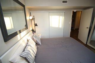 Photo 20: 508 9909 104 Street in Edmonton: Zone 12 Condo for sale : MLS®# E4205253
