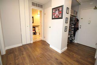 Photo 25: 508 9909 104 Street in Edmonton: Zone 12 Condo for sale : MLS®# E4205253