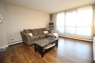 Photo 12: 508 9909 104 Street in Edmonton: Zone 12 Condo for sale : MLS®# E4205253