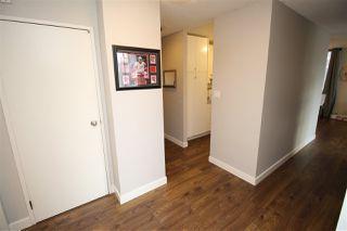 Photo 26: 508 9909 104 Street in Edmonton: Zone 12 Condo for sale : MLS®# E4205253