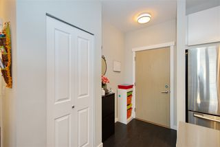 "Photo 5: 404 607 COTTONWOOD Avenue in Coquitlam: Coquitlam West Condo for sale in ""STANTON HOUSE BY POLYGON"" : MLS®# R2473996"