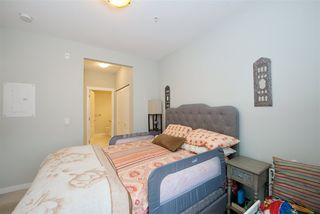 """Photo 21: 404 607 COTTONWOOD Avenue in Coquitlam: Coquitlam West Condo for sale in """"STANTON HOUSE BY POLYGON"""" : MLS®# R2473996"""