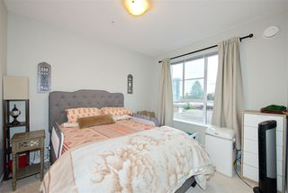 """Photo 20: 404 607 COTTONWOOD Avenue in Coquitlam: Coquitlam West Condo for sale in """"STANTON HOUSE BY POLYGON"""" : MLS®# R2473996"""