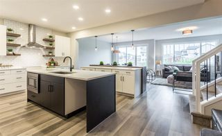 Photo 1: : Sherwood Park House for sale : MLS®# E4206376