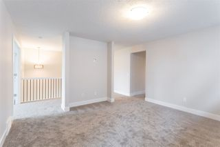 Photo 21: : Sherwood Park House for sale : MLS®# E4206376