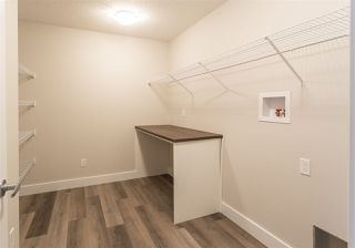 Photo 22: : Sherwood Park House for sale : MLS®# E4206376