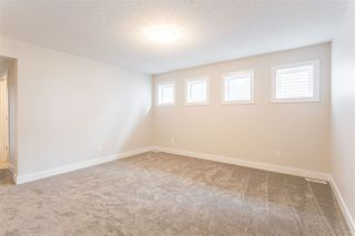 Photo 20: : Sherwood Park House for sale : MLS®# E4206376