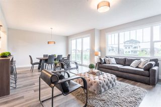 Photo 5: : Sherwood Park House for sale : MLS®# E4206376