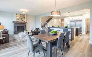 Photo 8: : Sherwood Park House for sale : MLS®# E4206376