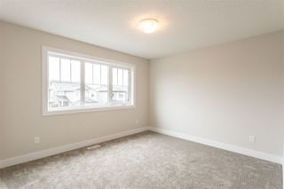Photo 25: : Sherwood Park House for sale : MLS®# E4206376
