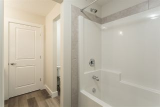 Photo 28: : Sherwood Park House for sale : MLS®# E4206376