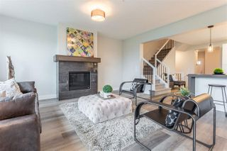 Photo 7: : Sherwood Park House for sale : MLS®# E4206376