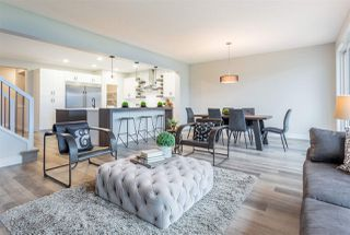 Photo 6: : Sherwood Park House for sale : MLS®# E4206376