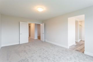 Photo 16: : Sherwood Park House for sale : MLS®# E4206376