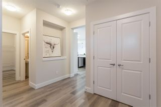 Photo 12: : Sherwood Park House for sale : MLS®# E4206376