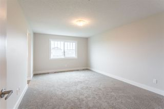 Photo 15: : Sherwood Park House for sale : MLS®# E4206376