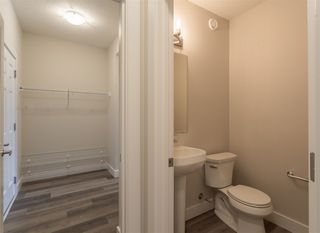 Photo 13: : Sherwood Park House for sale : MLS®# E4206376