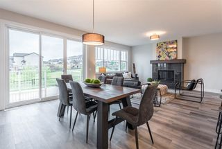 Photo 9: : Sherwood Park House for sale : MLS®# E4206376