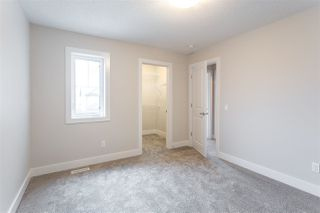 Photo 24: : Sherwood Park House for sale : MLS®# E4206376