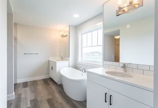Photo 17: : Sherwood Park House for sale : MLS®# E4206376