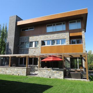 Photo 35: 507 RIVERDALE Avenue SW in Calgary: Elboya Detached for sale : MLS®# A1014165