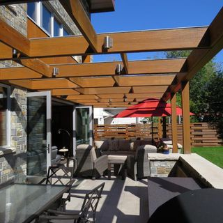 Photo 33: 507 RIVERDALE Avenue SW in Calgary: Elboya Detached for sale : MLS®# A1014165