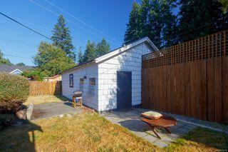 Photo 38: 6804 3rd St in : Du Honeymoon Bay Single Family Detached for sale (Duncan)  : MLS®# 854119