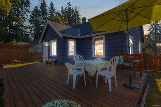 Photo 12: 6804 3rd St in : Du Honeymoon Bay Single Family Detached for sale (Duncan)  : MLS®# 854119