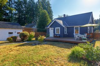 Photo 44: 6804 3rd St in : Du Honeymoon Bay House for sale (Duncan)  : MLS®# 854119