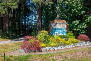 Photo 47: 6804 3rd St in : Du Honeymoon Bay House for sale (Duncan)  : MLS®# 854119