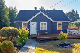 Photo 43: 6804 3rd St in : Du Honeymoon Bay Single Family Detached for sale (Duncan)  : MLS®# 854119