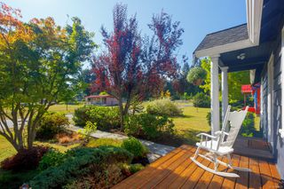 Photo 40: 6804 3rd St in : Du Honeymoon Bay House for sale (Duncan)  : MLS®# 854119