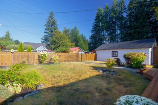 Photo 37: 6804 3rd St in : Du Honeymoon Bay House for sale (Duncan)  : MLS®# 854119