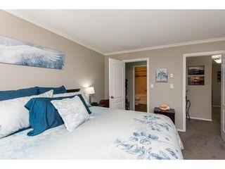 "Photo 12: 403 33708 KING Road in Abbotsford: Poplar Condo for sale in ""College Park"" : MLS®# R2495612"