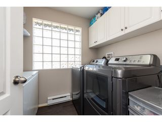 "Photo 10: 403 33708 KING Road in Abbotsford: Poplar Condo for sale in ""College Park"" : MLS®# R2495612"