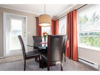 "Photo 19: 403 33708 KING Road in Abbotsford: Poplar Condo for sale in ""College Park"" : MLS®# R2495612"