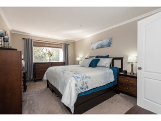 "Photo 11: 403 33708 KING Road in Abbotsford: Poplar Condo for sale in ""College Park"" : MLS®# R2495612"