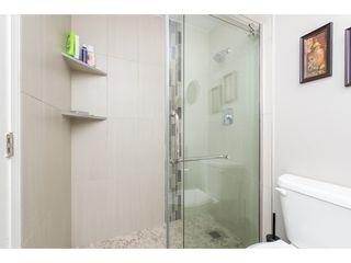 "Photo 9: 403 33708 KING Road in Abbotsford: Poplar Condo for sale in ""College Park"" : MLS®# R2495612"