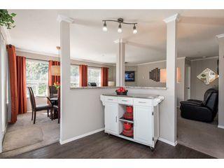 "Photo 26: 403 33708 KING Road in Abbotsford: Poplar Condo for sale in ""College Park"" : MLS®# R2495612"